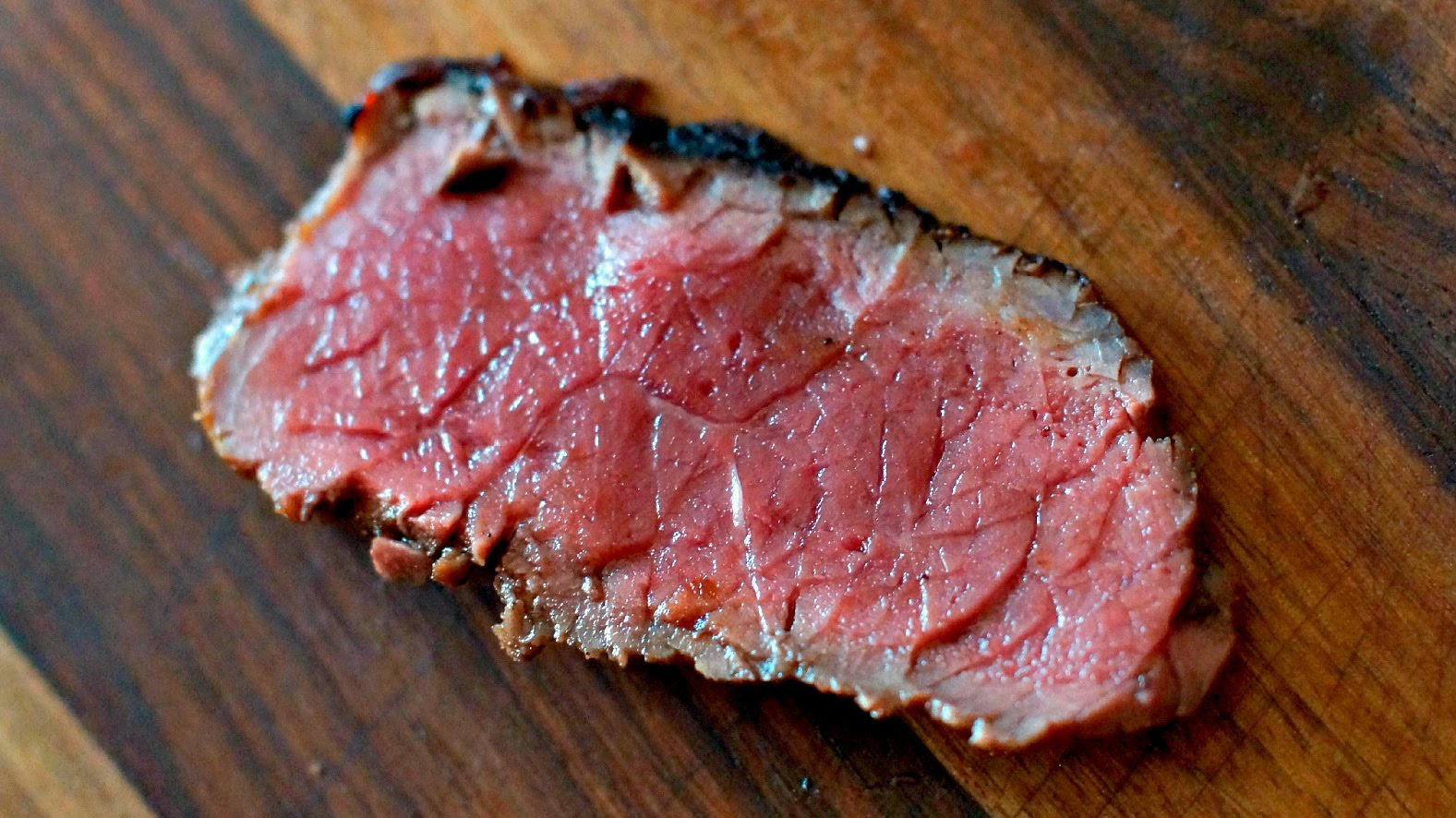 Ain't No Bull: 6 Things You Should Know About Bison Meat ...